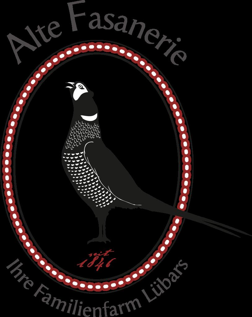 Logo Alte Fasanerie