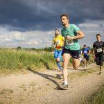 Teamwork Sport + Events e.V. - Velten läuft Cross