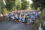 Teamwork Sport + Events e.V. - Laufveranstaltungen