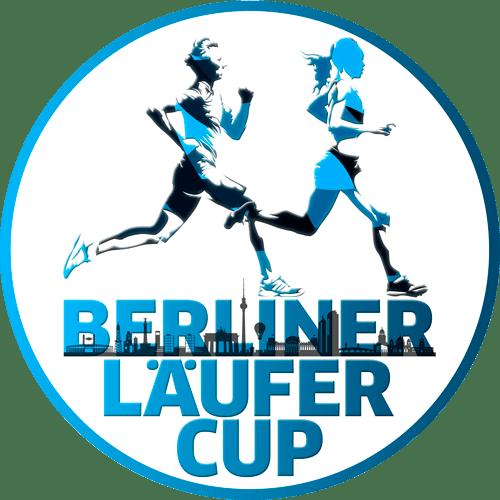 Berliner Läufercup
